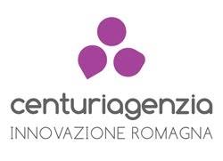 http://www.centuria-agenzia.it/index.php/en/