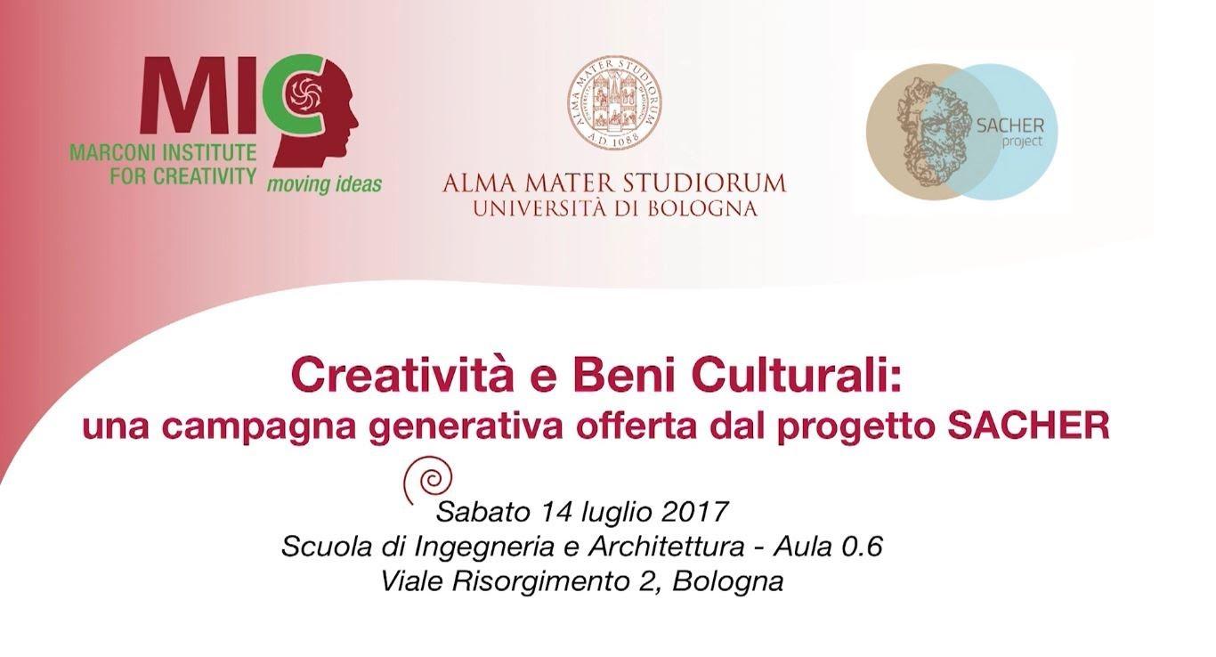 http://lepida.tv/video/creativit%C3%A0-e-beni-culturali-progetto-sacher