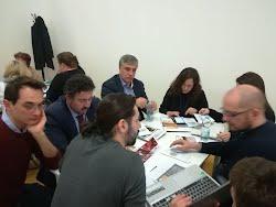 https://sites.google.com/a/sacherproject.com/eng/news/21st-22nd-23rd-March-2018/Delegazione_TURCHIA_5.jpeg?attredirects=0