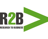 Research to Business - 7-8 June 2018
